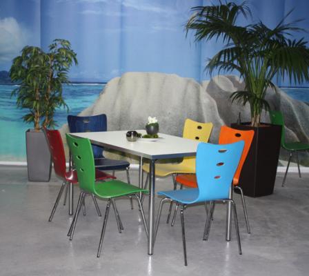 erlebniskantine velbert wuppertal k ln planung. Black Bedroom Furniture Sets. Home Design Ideas