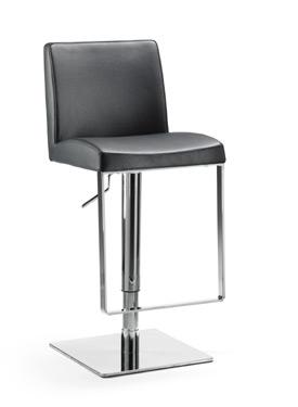 preiswerte st hle m belideen. Black Bedroom Furniture Sets. Home Design Ideas