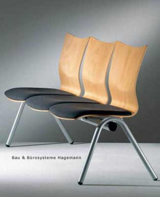 traversenbaenke baenke traversen bank wartezimmerbaenke wartezimmer baenke. Black Bedroom Furniture Sets. Home Design Ideas