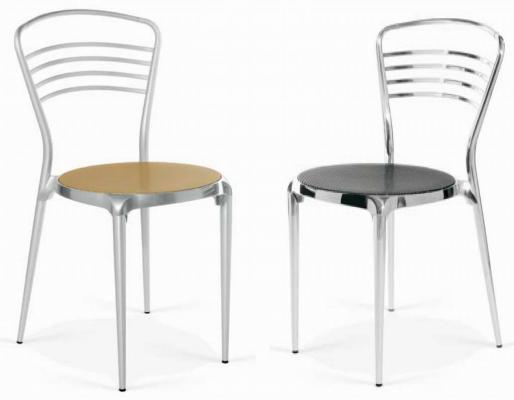 Moderne Tische und Stühle Schule Hocker Barhocker